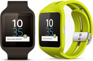 5 Smart Watches to look out for in 2015, sony smartwatch 3 300x197%, new-dad%