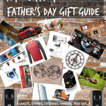 Easy and Simple Mother's Day Gift Ideas That Won't Let You Down!, Gift Guide 150x150%, product-review, new-dad%