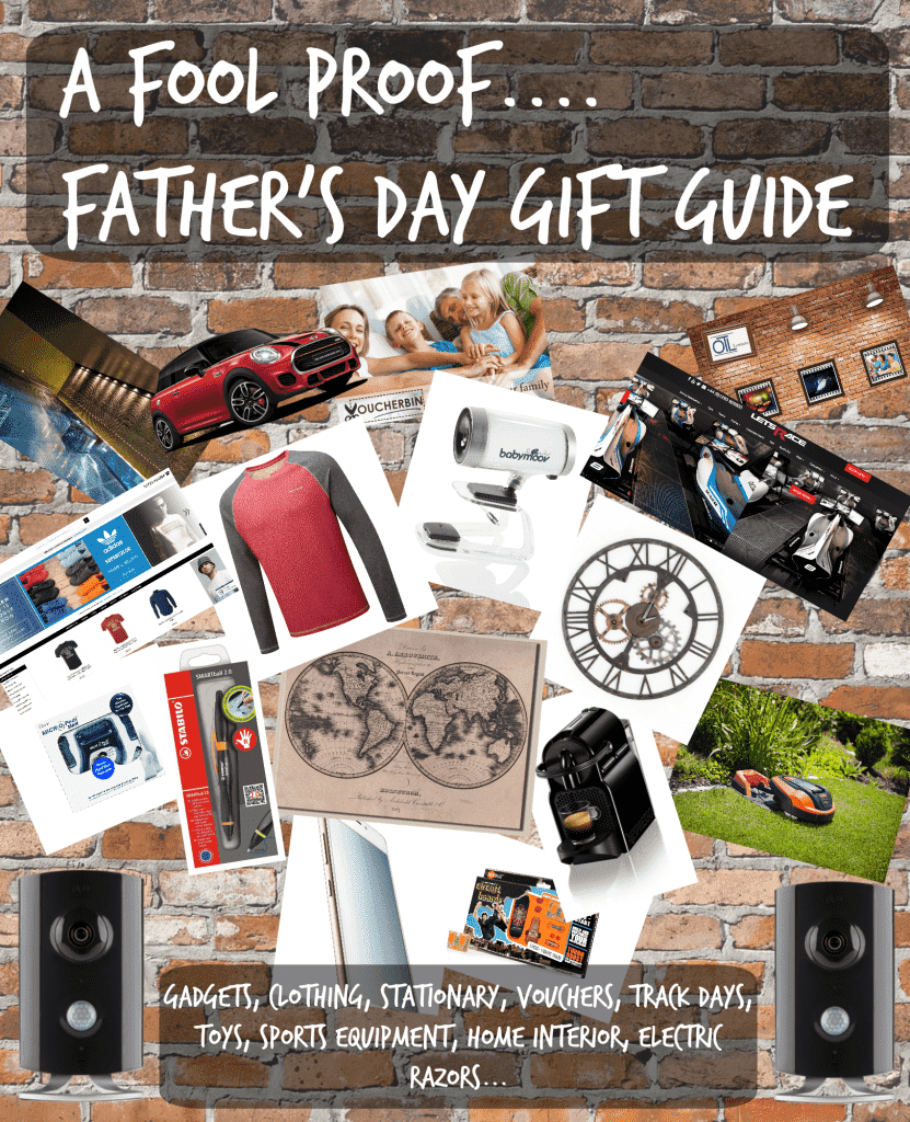 Fathers Day Gift Ideas, Gift Guide 831x1024%, new-dad%