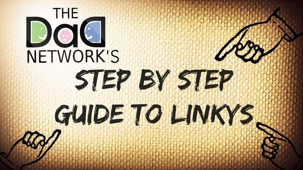 Guide to Linkys