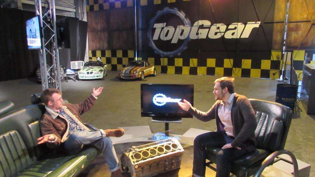 Top Gear Track Experience Review, IMG 0262 1024x575%, product-review, new-dad%