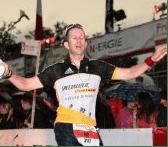 Top Ten Beginners Tips for Triathlon, Roth2%, uncategorised%