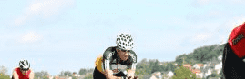 Top Ten Beginners Tips for Triathlon, Rothbike1%, uncategorised%