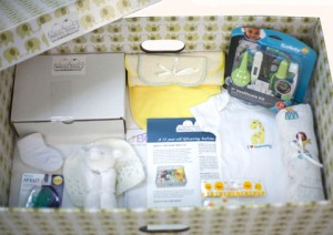 Father's Day Free Giveaway Bonanza - Win over £1500 freebies! Plus a £250 Holiday voucher!, Baby Box 300x212%, new-dad%
