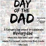 International Mens Day, Day of the Dad FINAL 150x150%, new-dad%