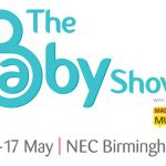 The Baby Show Olympia 2015, IMG 5977 0 150x150%, new-dad%