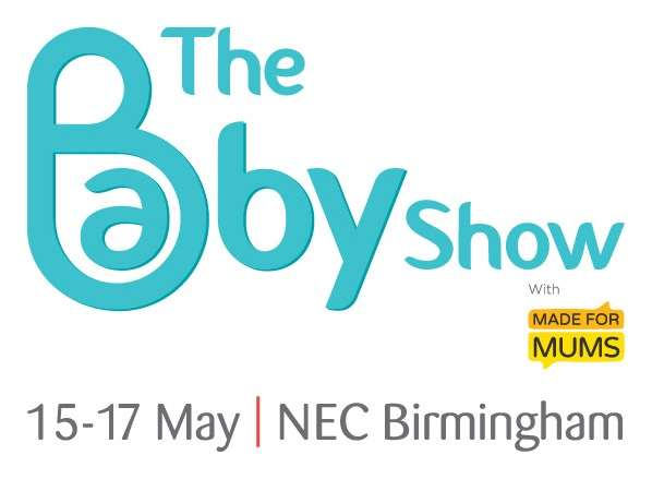The Baby Show 2015 - NEC, IMG 5977%, new-dad%