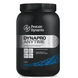 Father's Day Free Giveaway Bonanza - Win over £1500 freebies! Plus a £250 Holiday voucher!, PD Tubs medium Dynapro anytime 300x300%, new-dad%
