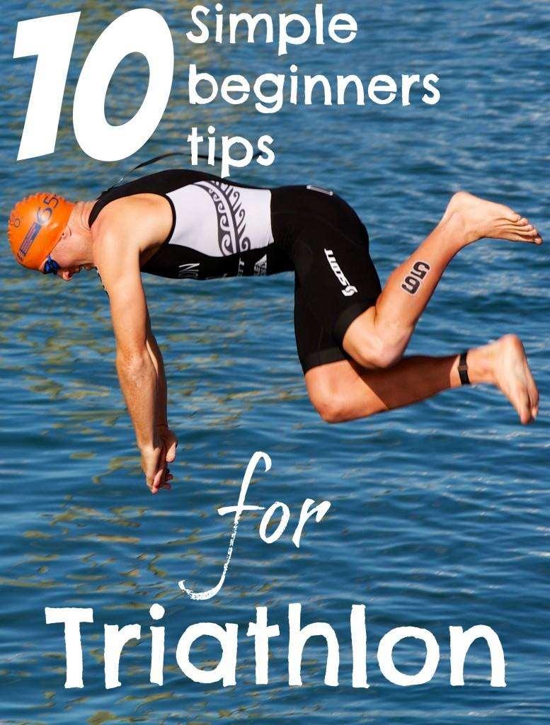 Top Ten Beginners Tips for Triathlon, Triathlon 2 777x1024%, uncategorised%