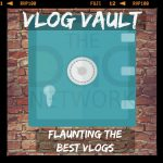 The Vlog Vault #2, Vlog Vault 150x150%, uncategorised%