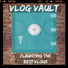 The Vlog Vault #3, Vlog Vault Thumbnail%, uncategorised%