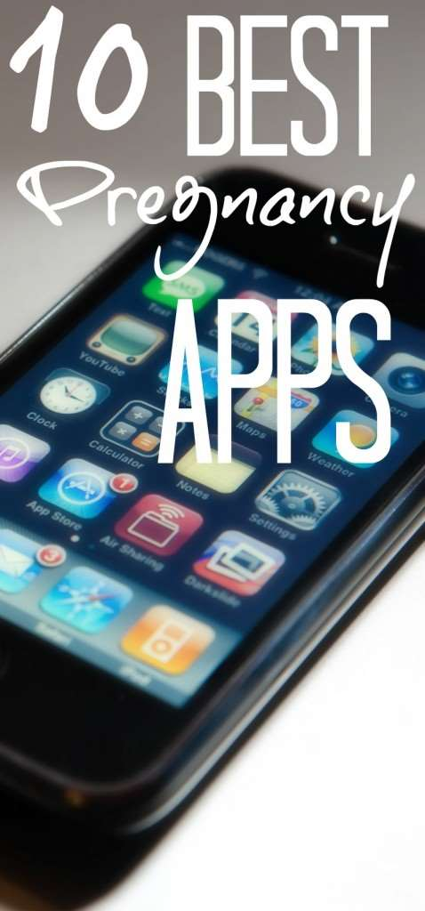 10 Top Pregnancy Apps for Mums & Dads to Be, apps 478x1024%, new-dad%