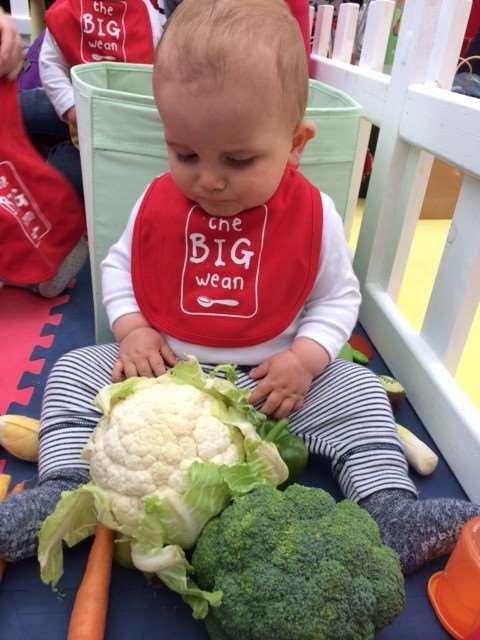 The BIG Wean - Ella's Kitchen!, image 7 e1432558982161%, new-dad%