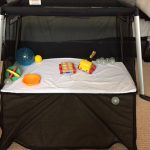 Monthly Baby Must Haves, image14 150x150%, product-review, new-dad%