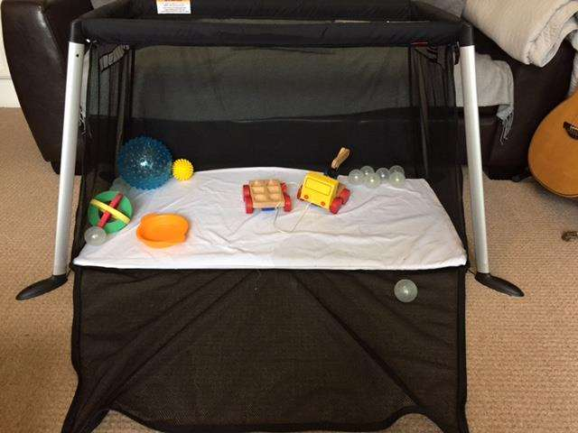 Monthly Baby Must-haves #2, image14%, product-review, new-dad%
