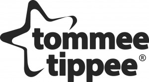 Day of the Dad : The Fathers Day Event, tommee tippee logo 300x167%, new-dad%