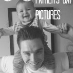 Day of the Dad : The Fathers Day Event, Fathers Day Pic 150x150%, new-dad%