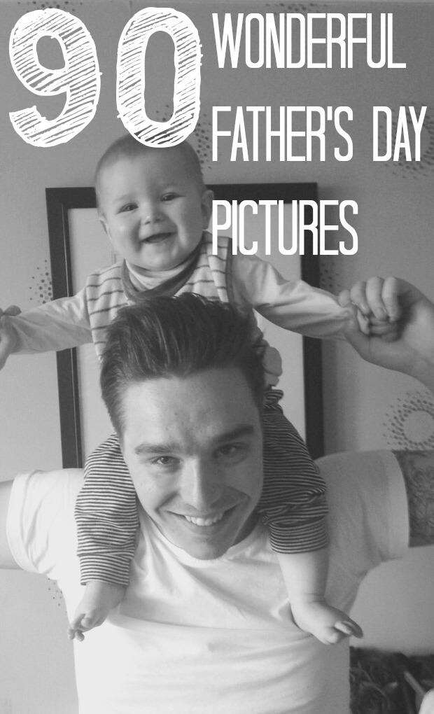 Fathers Day Pictures, Fathers Day Pic%, new-dad%