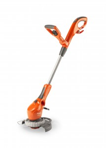 Win a Flymo grass trimmer ready for summer!, Flymo Contour 500E 215x300%, uncategorised%