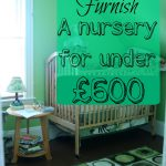 What To Look For In A Nursery, Nursery1 150x150%, guest-dads%