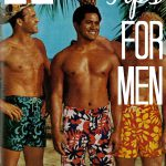 11 Essential Mens Grooming Tips, Summer Fashion 4 150x150%, new-dad%