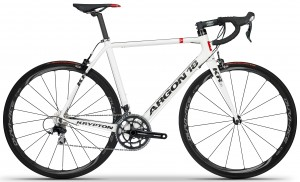 argon-18-krypton_white_shimano105_2013