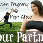 Coping when your partner is suffering from PND, pregnancy partner 150x150%, love-and-relationships, new-dad, health%