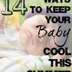 5 Essential Tips To Keep Your Family Safe From Fires, How to Keep your baby cool  150x150%, new-dad%