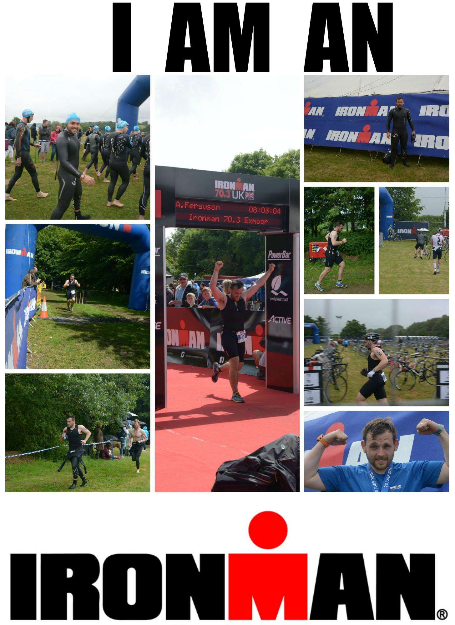 I am an Ironman, I am an Ironman%, uncategorised%