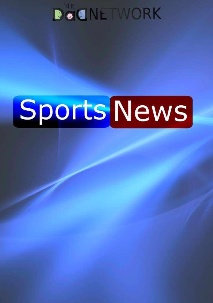 Sports News # 2, IMG 6983 0 722x1024%, uncategorised%