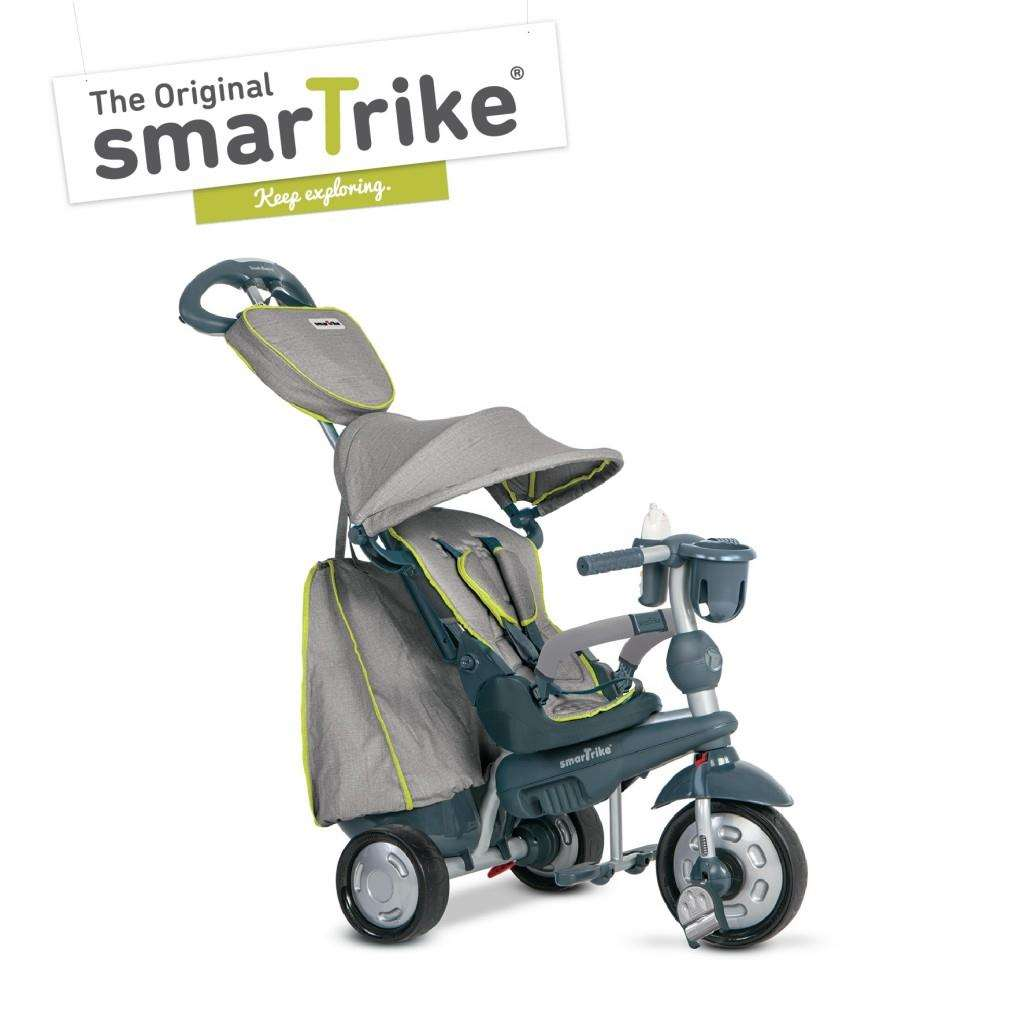 Win a smarTrike 5 in 1 worth £150 - #swapyourstroller, smarTrike 5 in 1 explorer 1024x1024%, new-dad%