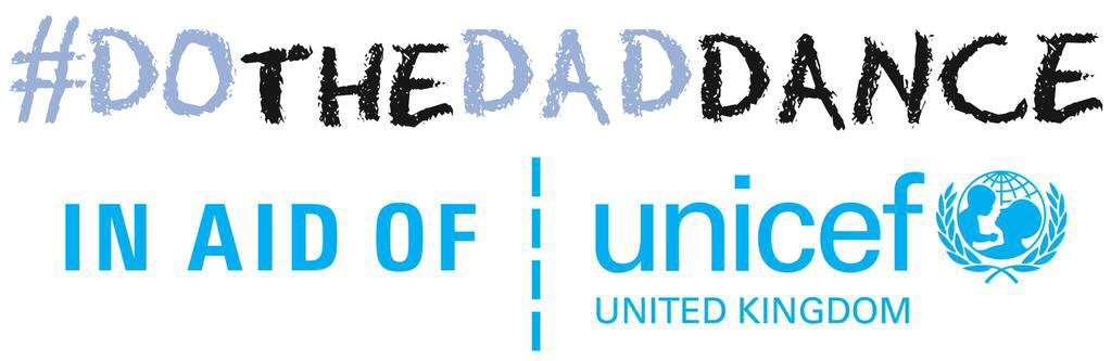 #DoTheDadDance, IMG 7284%, new-dad%