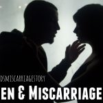 Research Confirms Partners of Miscarriage Sufferers 'Ignored', Men and Miscarriage 3 150x150%, miscarriage%