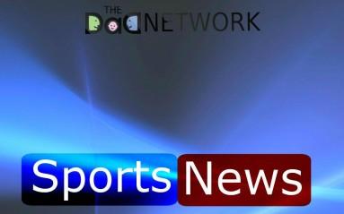 Sports News # 2, Sports News 2 PT e1441313162624%, uncategorised%