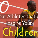 3 Magical Christmas Moments All Children Will Love, athletes that inspire kids LS 150x150%, lifestyle%