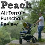 iCandy Peach Blossom 3 Twin Review, iCandy Peach All Terrain Review 150x150%, new-dad%
