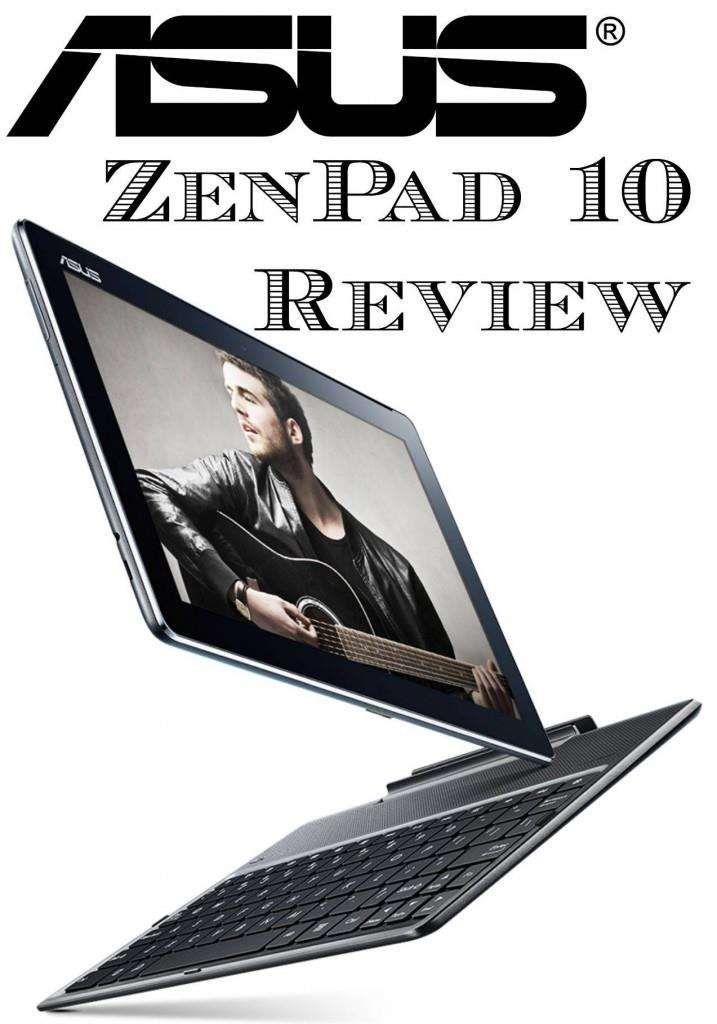ASUS ZenPad 10 Review, ASUS 717x1024%, uncategorised%