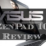 Tori Explorer Pack Review, ASUS LS 150x150%, product-review%