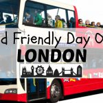 This family tool helps plan your day out in London with the kids for you, Day out in London 150x150%, daily-dad%
