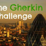 Youngest Ice Bucket Challenge ever?, Gherkin 150x150%, new-dad%