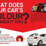 5 things you might not know about your child's flu jab, Simoniz Car Colour LS 150x150%, new-dad%