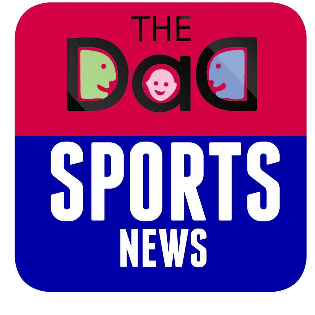 The Dad Sports News