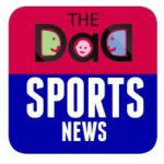 Ofcom backs BBC plans to move more children's news content online, The Dad Sports News Thumbnail 150x150%, daily-dad%