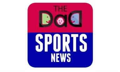 Sports News, The Dad Sports News Thumbnail%, uncategorised%