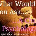 Ask an expert: My child has no friends, what can I do?, ask a child psychologist LS 150x150%, health%