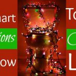 Smart Home, Smart Family, Christmas Preparations Featured1 150x150%, product-review, lifestyle%