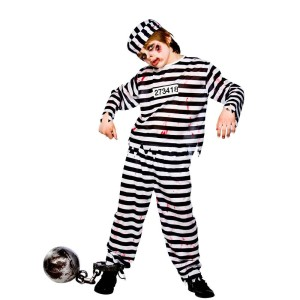 Cheap Halloween Costume Ideas For Your Kids, Jail Suit 300x300%, uncategorised%