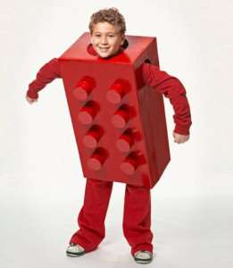 Cheap Halloween Costume Ideas For Your Kids, Lego 261x300%, uncategorised%