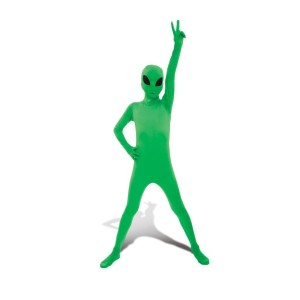 Cheap Halloween Costume Ideas For Your Kids, MOrph 300x300%, uncategorised%