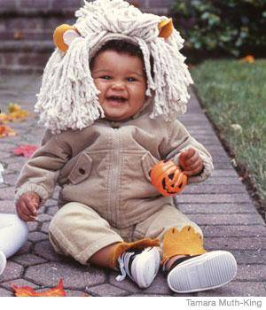 Cheap Halloween Costume Ideas For Your Kids, Phal Lion A new%, uncategorised%